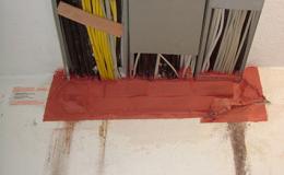 2 geschottete Leitungsanlagen 1