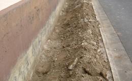 Sanierung Fassade 2