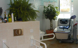 pflegestation büchenbach_500x500