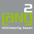 Lang-2-1