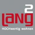 Lang-2-2