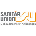 Sanitaer-Union