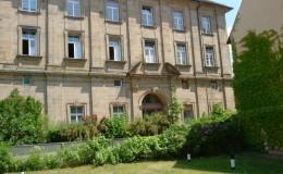 Fassade-Muehlbach-1